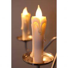 Candle_Sleeve_13