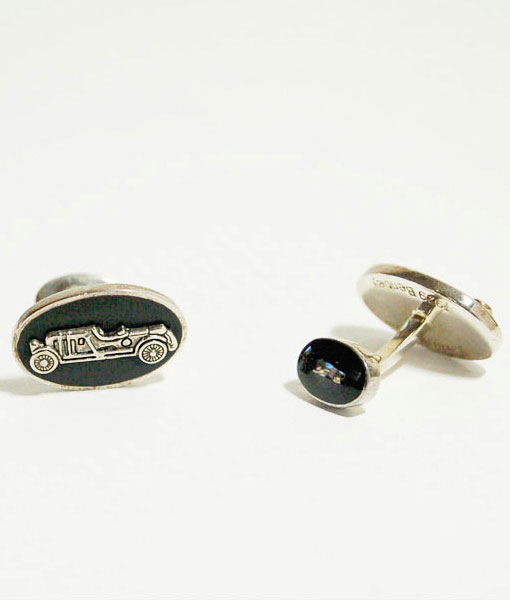 1929-bentley-cufflinks