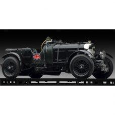 1929 birkin-blower-bentley