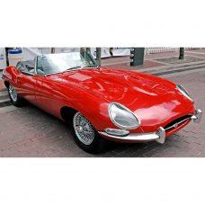 1963_Jaguar_XK-E_Roadster_1