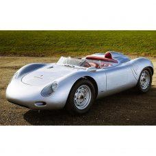 Porsche_718_RS_60_Spyder_1960_2
