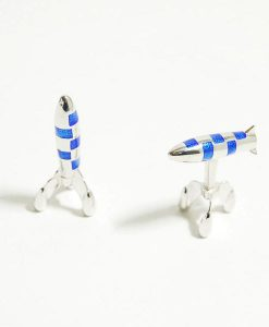 Aviation & Train