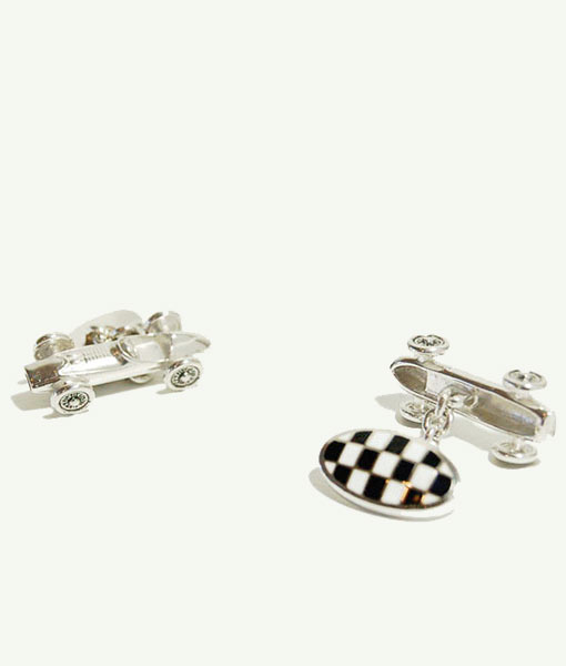 silver-race-cars