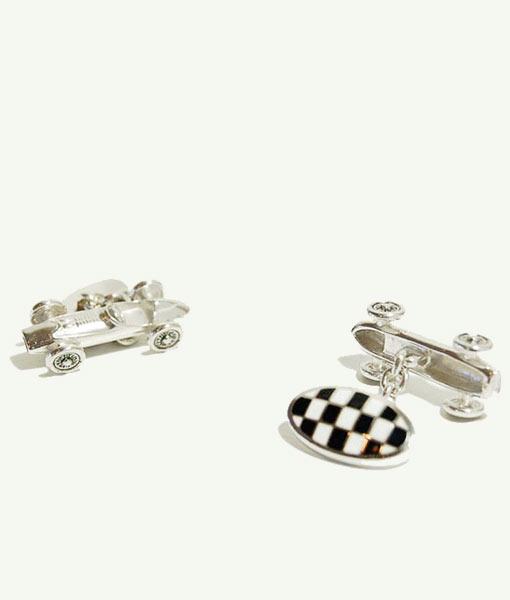 silver-race-cars