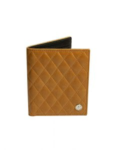 Wallets & Leather Goods