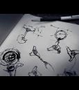 Spn-Concept