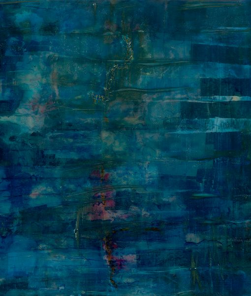 Blue-Scar-Surface24_x24_$1500