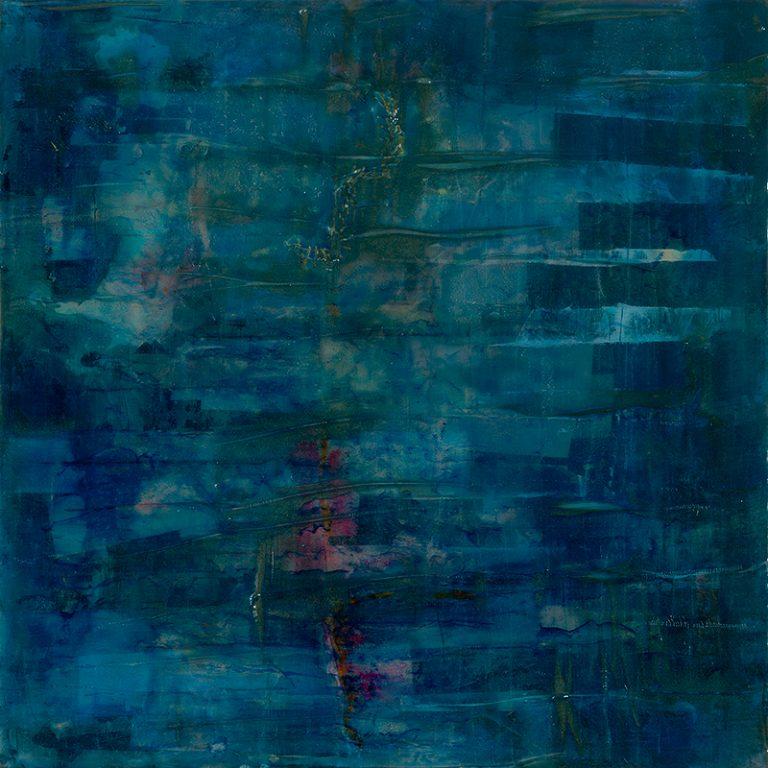 Blue-Scar-Surface24_x24_$1500