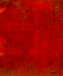 Red-with-Warning24_x24_$1500