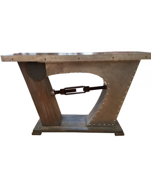Industrial Table_2_2