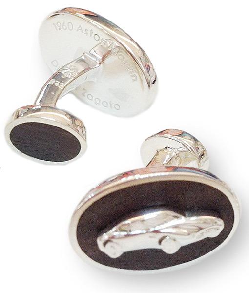 1960-aston-martin-cufflinks