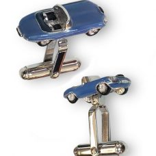1964-blue-jaguar-cufflinks