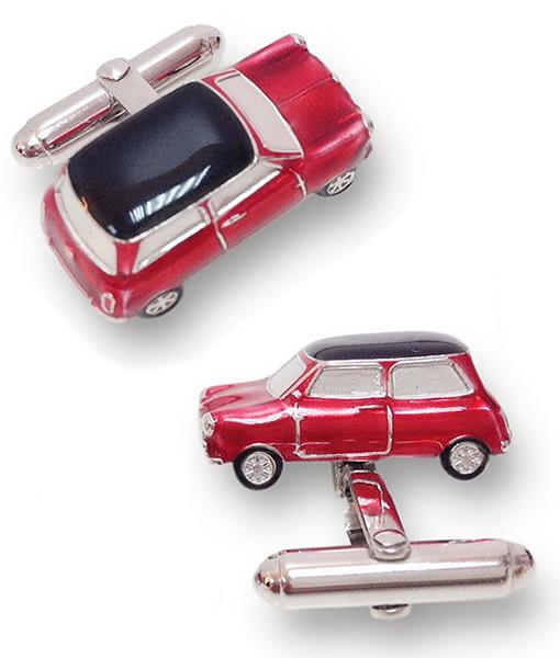 1966-mini-cooper-red-cufflinks