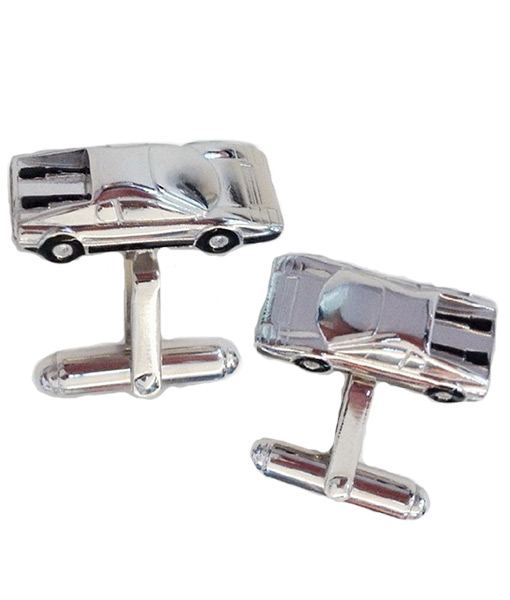 74-ferrari-silver-cufflinks