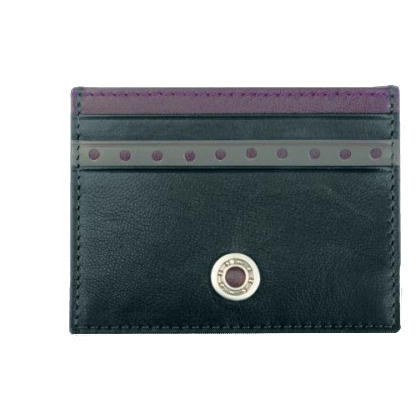 bearing_wallet