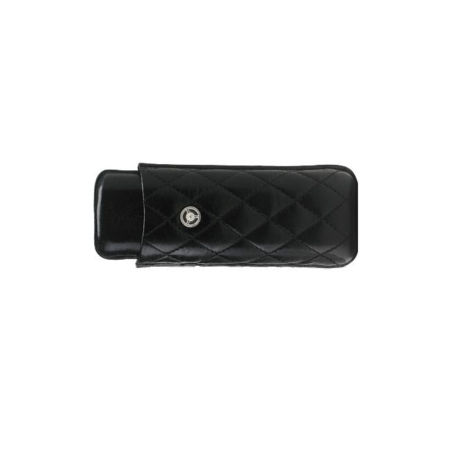 cigar_case