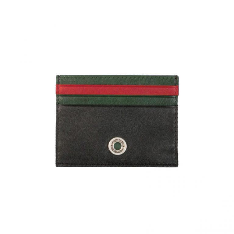 no-18_wallet