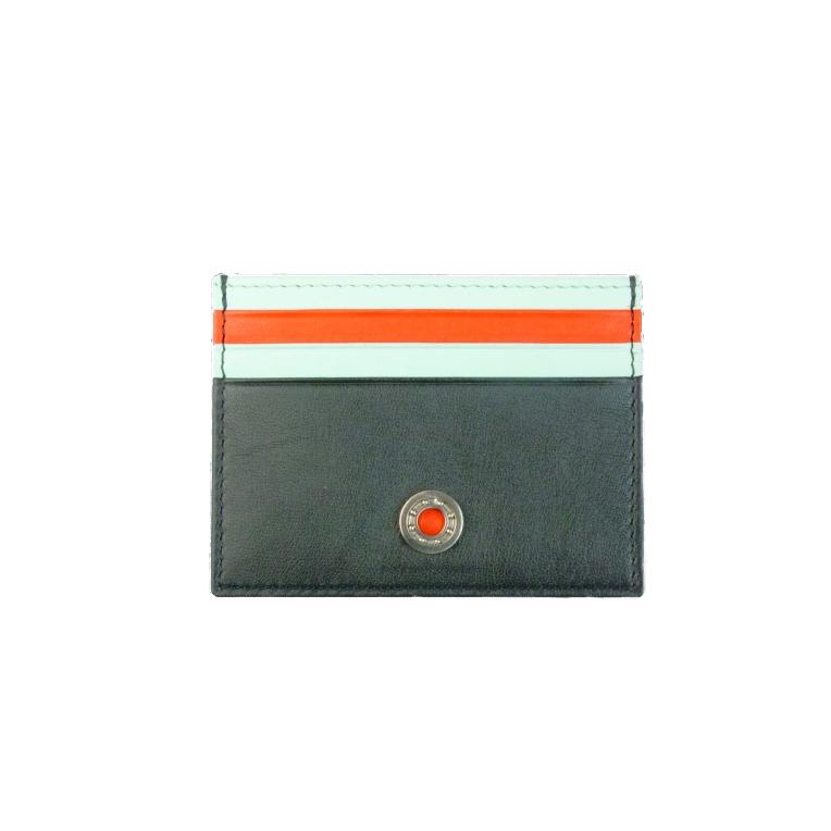 no-20_wallet