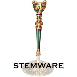 edgar berebi stemware
